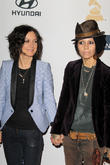 The Best Proposal In Marriage History? Sara Gilbert Shares Story Of Linda Perry's Engagement Proposal