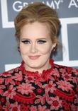 Adele Records 'Really Flighty' Rap Song With Tinie Tempah