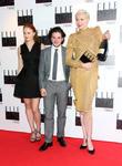 Kit Harington Teases Sophie Turner Over Goodbye Letter