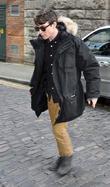 'Blade Runner Set in Birmingham'? Cillian Murphy in Peaky Blinders [Clips]