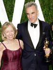 Daniel Day-lewis Names His Acting Heroes In Magazine Project