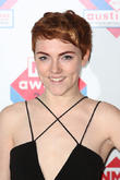 Chloe Howl, Banks, Jungle: The Future Of Pop In 10 Artists