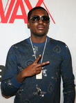 Meek Mill Responds To Drake With His Own Diss Track 'Wanna Know'