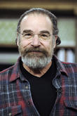 Mandy Patinkin: 'I Behaved Abominably On Tv Sets In The Past'