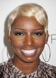NeNe Leakes Is Moving Out Of 'The Real Housewives Of Atlanta' After Seven Seasons