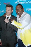 Chaos Ensues On American Idol After Randy Jackson And A Finalist Are Confirmed Leaving