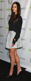 Jordana Brewster Hospitalised After Fast & Furious Accident
