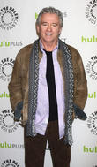 Patrick Duffy Wants To Reunite With Suzanne Somers For Step By Step Special