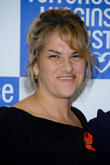 Tracey Emin's 'My Bed' Sells For £2.5 million As Part Of Charles Saatchi Spring Clean