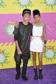 Jaden Smith Tells Father Will He Wishes To Be Emancipated For 15th Birthday