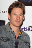 Lee Ryan Heading To Rehab Following Arrest