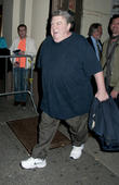 George Wendt To Join Cheers/seinfeld Reunion Sitcom