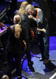 Dan Toler Dies, Allman Brothers Band Guitarist's Death Confirmed By Manager