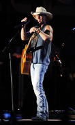 Kenny Chesney Moved By Sandy Hook Victim's Story