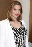 My Girl's Anna Chlumsky Welcomes A Baby Girl Of Her Own