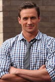 Ryan Lochte's Reality Show Finally Premiering On E!, Viewers Wait With Bated Breath