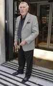Bruce Forsyth Reckons Britain's Got Talent Shouldn't Include Kids