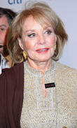 ABC News Renames Upper West Side Headquarters In Honor Of Barbara Walters