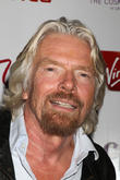 NBC Will Broadcast Richard Branson's First Virgin Galactic Space Flight