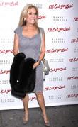 Kathie Lee Gifford Denies Johnny Carson Affair Rumours
