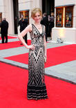 Anne-marie Duff To Make Broadway Debut In Macbeth