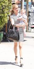 Kristin Cavallari and Camden Cutler