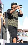 Method Man Hits Back At Chozen Cartoon Critics