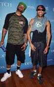 Method Man And Redman Want To Invest In Marijuana App