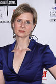 Cynthia Nixon To Make Directorial Debut With Off-broadway Project