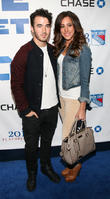 Kevin Jonas To Be A First-time Father