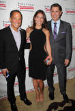 Harvey Levin, Laura Wasser and Dan Gross