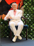 Playboy Will Stop Publishing Nude Photos As Of 2016