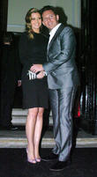 Holly Valance Shuns Private Jets