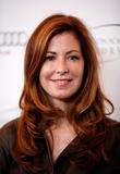 Dana Delany Reunites With China Beach Cast