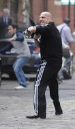 Downton Abbey's U.S Contingent Swells Following Paul Giamatti Addition