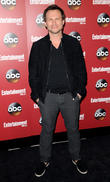 Christian Slater Weds In Florida