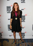 Christina Perri Looks To 'Head or Heart' For Another Album Success