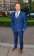 Brian Mcfadden Cancels Gig After Losing Voice
