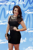 American Idol and Guest