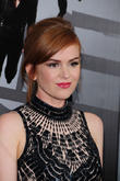 Isla Fisher Almost Drowned On Now You See Me Set