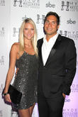 Joe Francis, 'Girls Gone Wild' Creator, Sentenced To Jail Time After Alleged Assault