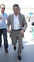 Poland Refuses U.S. Extradition Warrant For Roman Polanski