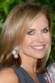 Katie Couric Will Be Yahoo's New Global Anchor From Early 2014