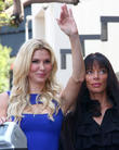 Brandi Glanville Kicks Her Assistant To The Curb After Dognapping Fiasco