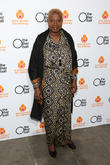 Singer Angelique Kidjo Staging Miriam Makeba Tribute