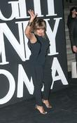 Tina Turner's Former School Turned Into A Museum Dedicated To Her Life & Career