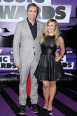 """The World's Worst Wedding"" Dax Shepard Married Kristen Bell for $142"