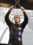 Ian Brown Escapes Driving Ban