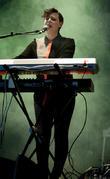 Camera Obscura Keyboardist Carey Lander Dies After Cancer Battle