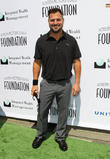 Actor George Eads Files For Divorce